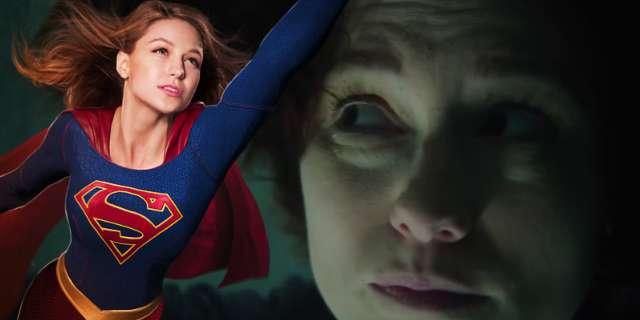 supergirl-alex