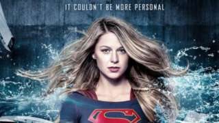 supergirl-alex-poster