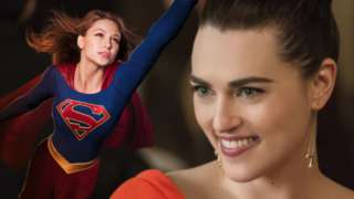 supergirl-lenaluthor
