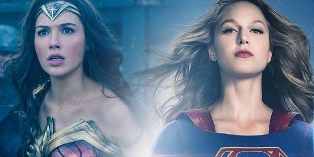 Supergirl-Wonder-Woman