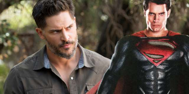 superman-joe-manganiello