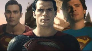 Superman-Multiverse-Fan-Trailer