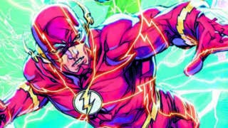 The-Flash-21-Cover-Header
