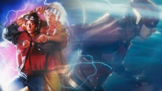 The-Flash-Back-To-The-Future-DC-Movies