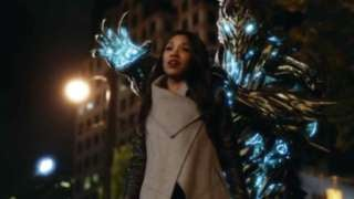 the-flash-savitar-iris