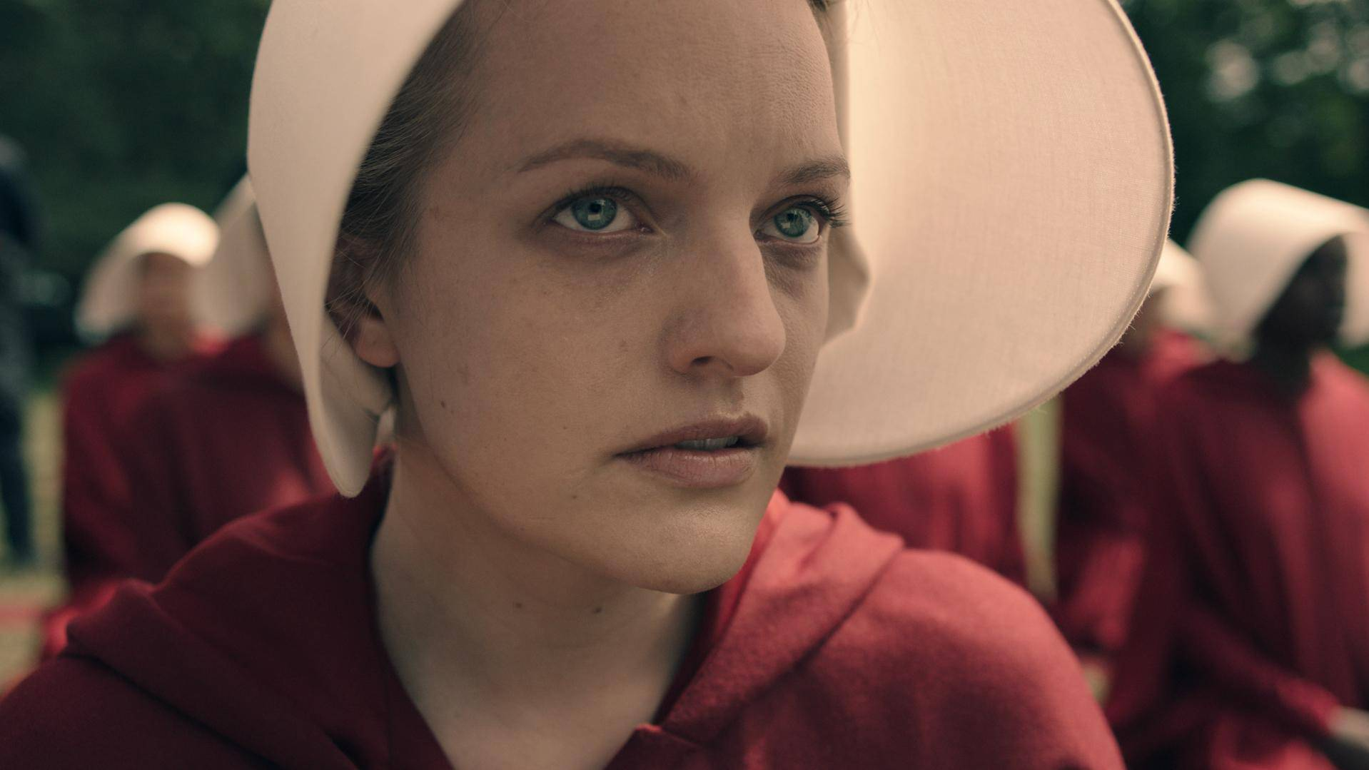'Handmaid's Tale' Renewed for Season 3 by Hulu