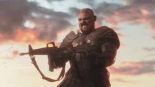 Thor Ragnarok Trailer Skurge Karl Urban