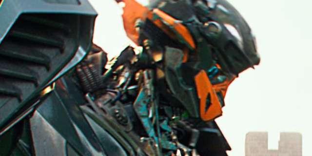 transformers-hotrod