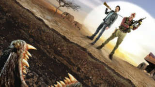 Tremors 6 Release Date Confirmed
