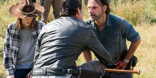 twd_rick_im_gonna_kill_you_716