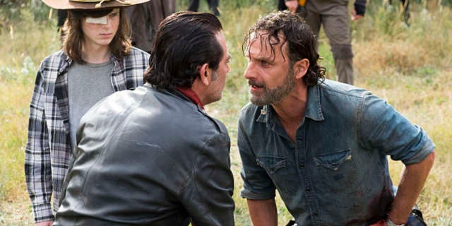 twd_rick_Negan_carl_kill_716