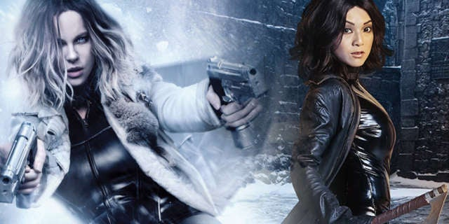 Underworld-Blood-Wars-Cosplay-Linda-Le-Header