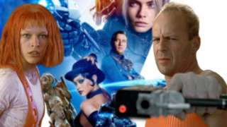 valerian-fifth-element