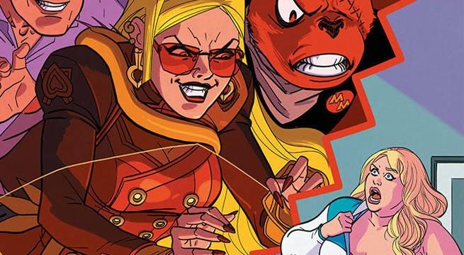 Valiant-Comics-Faith-10-Header