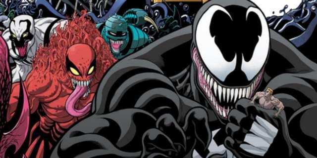 Venom 150