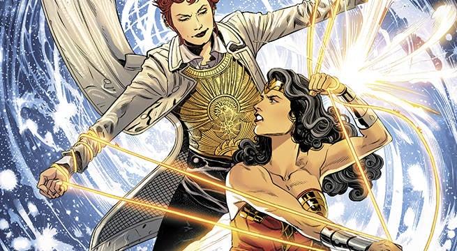 Wonder-Woman-20-Cover-Header