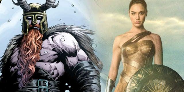 Wonder-Woman-Ares-2