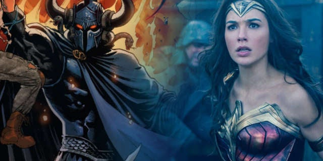 Wonder-Woman-Ares