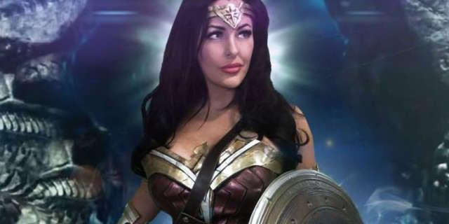 Wonder-Woman-Cosplay-Jaze-Studios-Aime-Lance-Jaze-Header