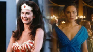 Wonder-Woman-Gal-Gadot-Lynda-Carter