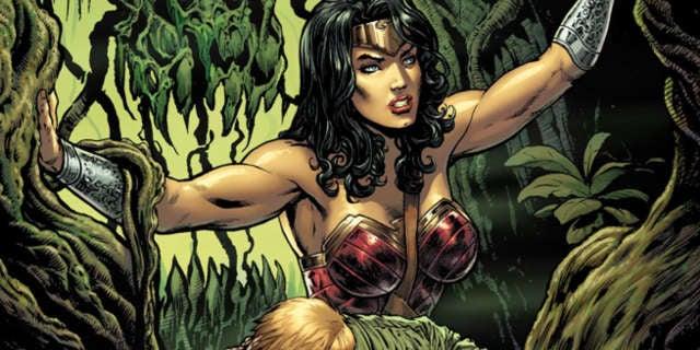 Wonder-Woman-Greg-Rucka-Liam-Sharp