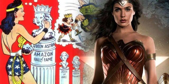 Wonder-Woman-Justice-League-Easter-Egg