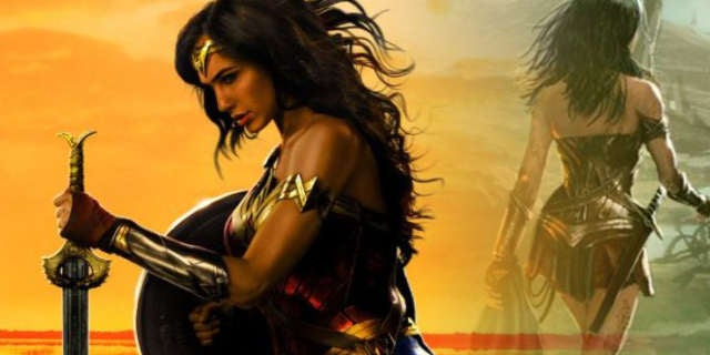 Wonder-Woman-When-She-Becomes-A-Hero-Concept-Art