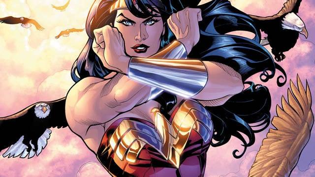 Wonder-Woman-Who-Is-Wonder-Woman-Header