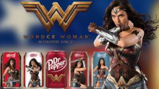 wonderwoman-drpepper-1