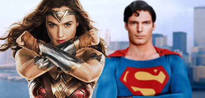 wonderwoman-superman-christopherreeve