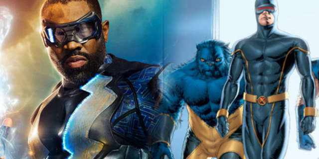 x-men-black-lightning