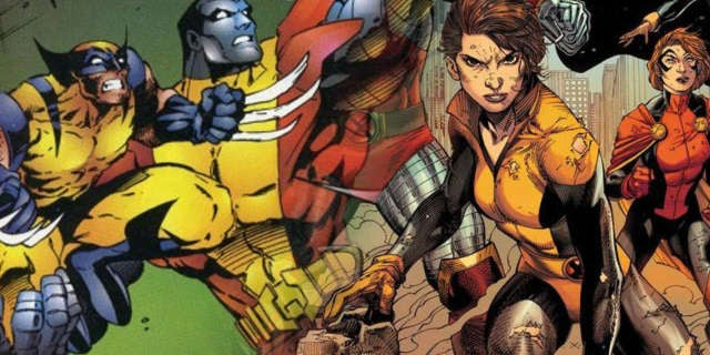 X-Men-Gold-2-Fastball-Special
