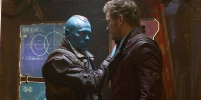 yondu-star-lord-guardians-of-the-galaxy
