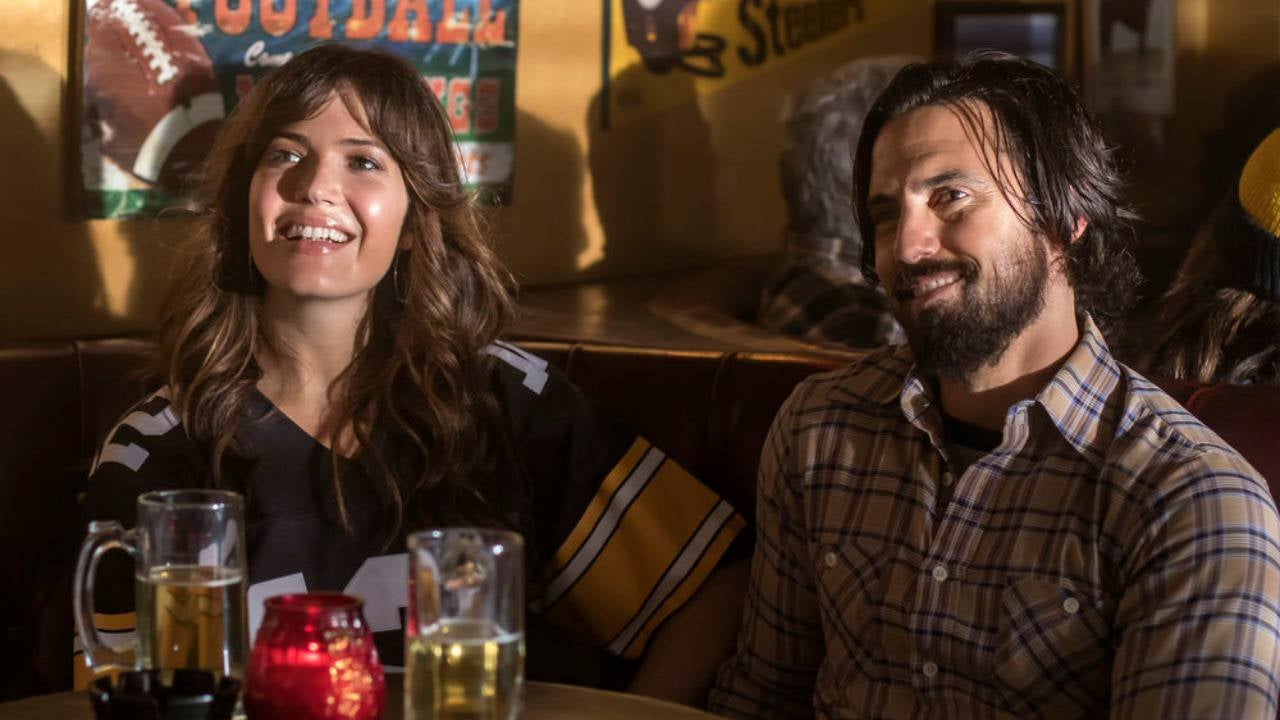Hulu Acquires This Is Us In Mammoth Streaming Deal