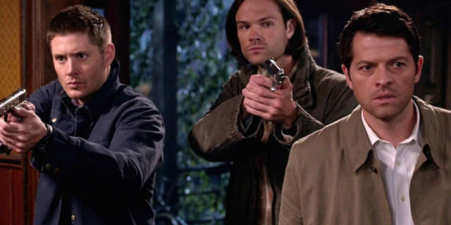 20-Supernatural-Season-Ten-Episode-Nine-SPN-S10E9-The-Things-We-Left-Behind-Dean-Winchester-Jensen-Ackles-Castiel-Jimmy-Misha-Collins-Novak-Sam-Jared-Padalecki