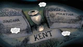 Action-Comics-980-Kent-graves