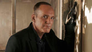 Agents-of-SHIELD-Season-3-Clip-Coulson-Hard-Choice