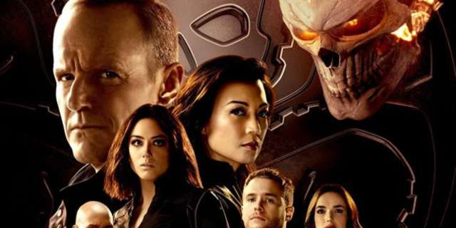 agentsofshield-renewed