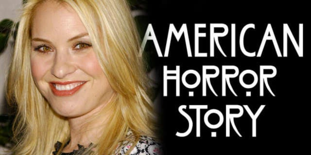 american horror story season 7 leslie grossman