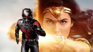 antman-wonderwoman