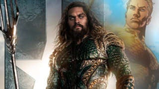 Aquaman-Justice-League