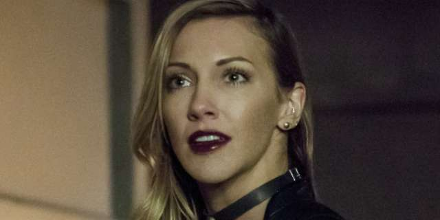arrow-black-siren