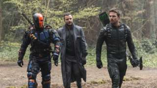 arrow-finale-deathstroke