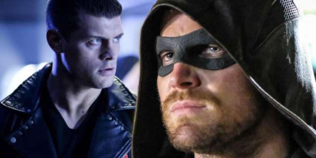 arrow-honor-thy-fathers