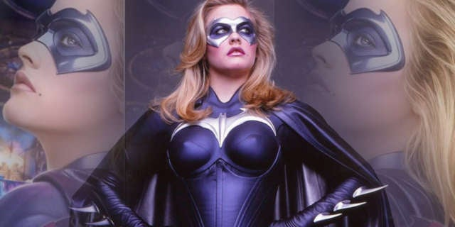 Batgirl-Batman-And-Robin-Header