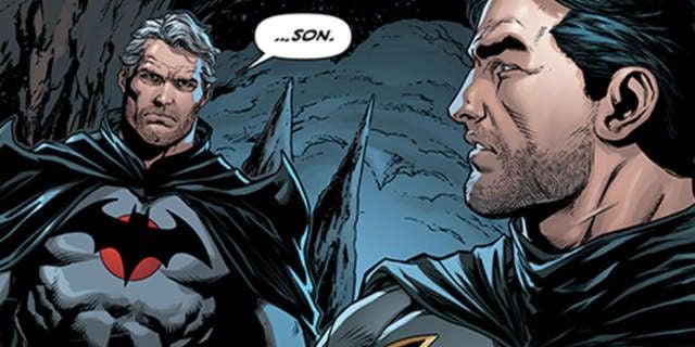 Batman-22-Preview-Header-2
