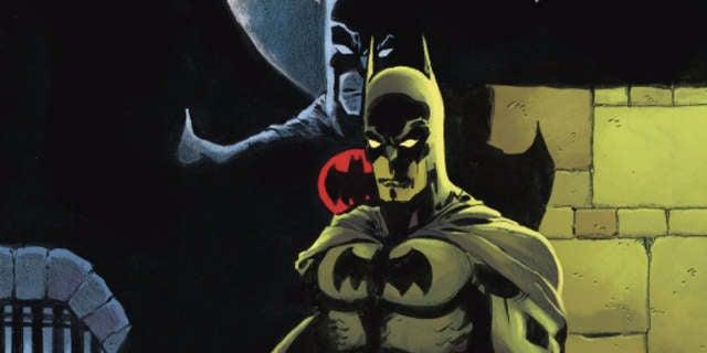 Batman-22-Variant-Cover-Header