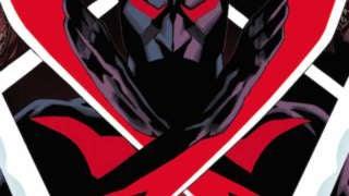 batman-beyond-008