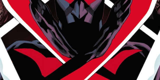 batman-beyond-008