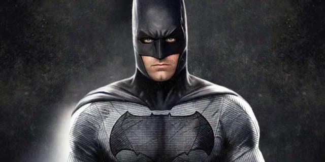 Batman-Ranking-The-Costumes-BVS